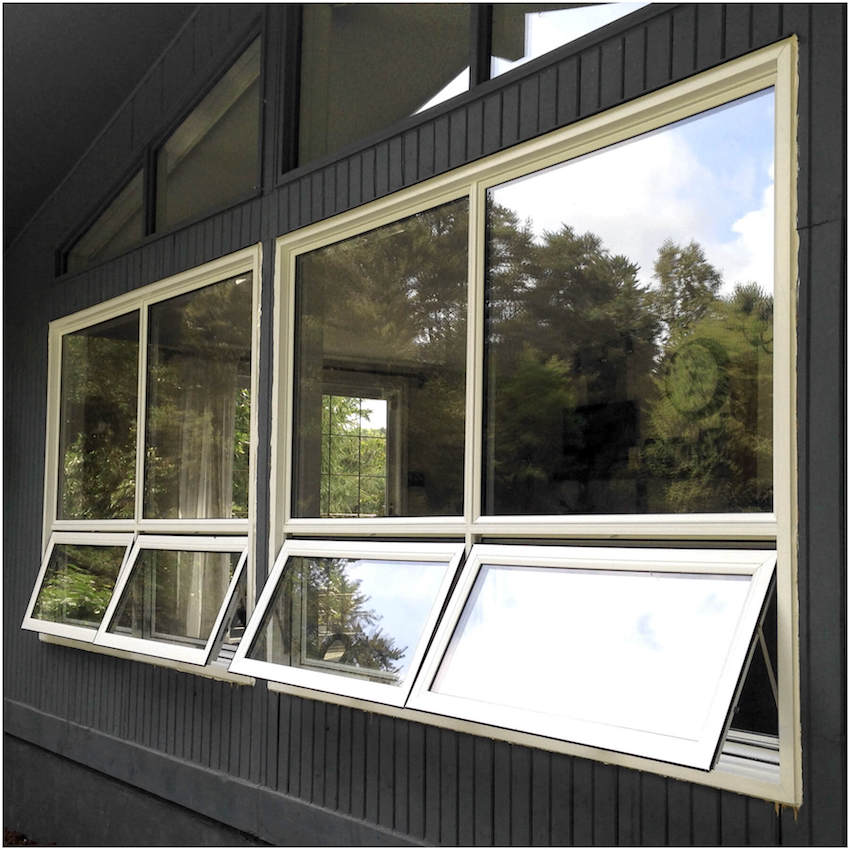 awning a window renewal andersen beautiful oak windows by replacement doors