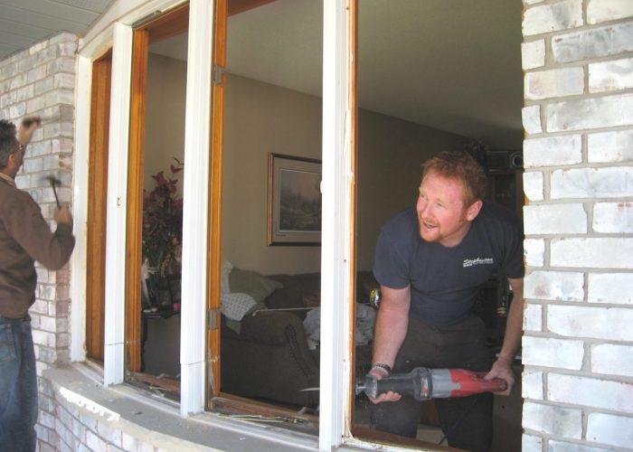 front-bay-window-replacement Stephenson Windows London Ontario 6