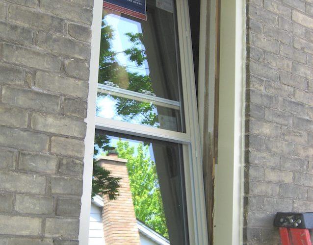 victorian-home-window-replacement Stephenson Windows Strathroy Ontario 4