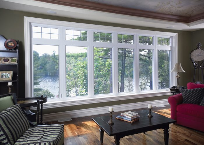 window installation Stephenson Windows Strathroy Ontario 7