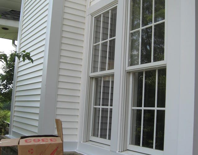 windows-siding-replacement Stephenson Windows 4